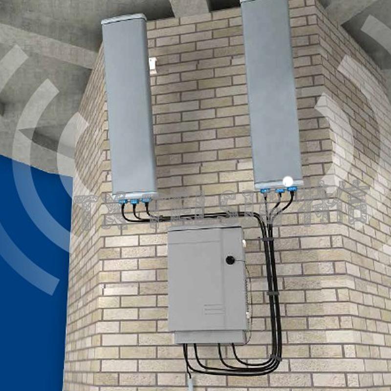 监狱手机信号屏蔽系统的建设流程及招标注意事项?